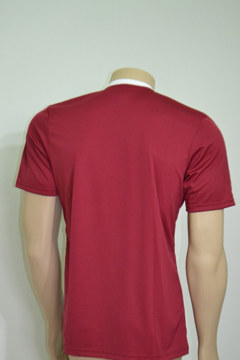 camisa adidas fluminense torcedor 2013 original. Carregando zoom. d01ebc66f5309