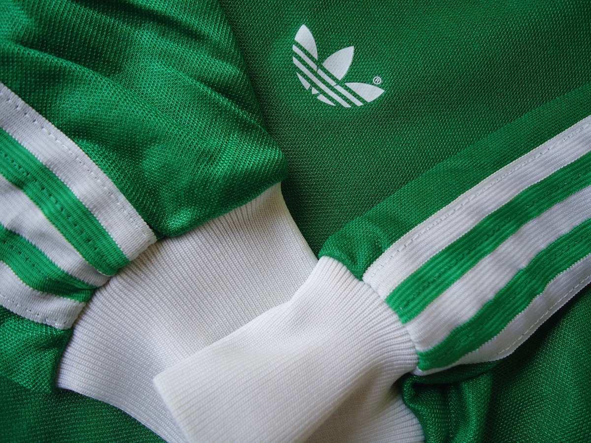 ae0859f47532e camisa adidas futebol shirt alemanha karl-heinz rummenigge. Carregando zoom.