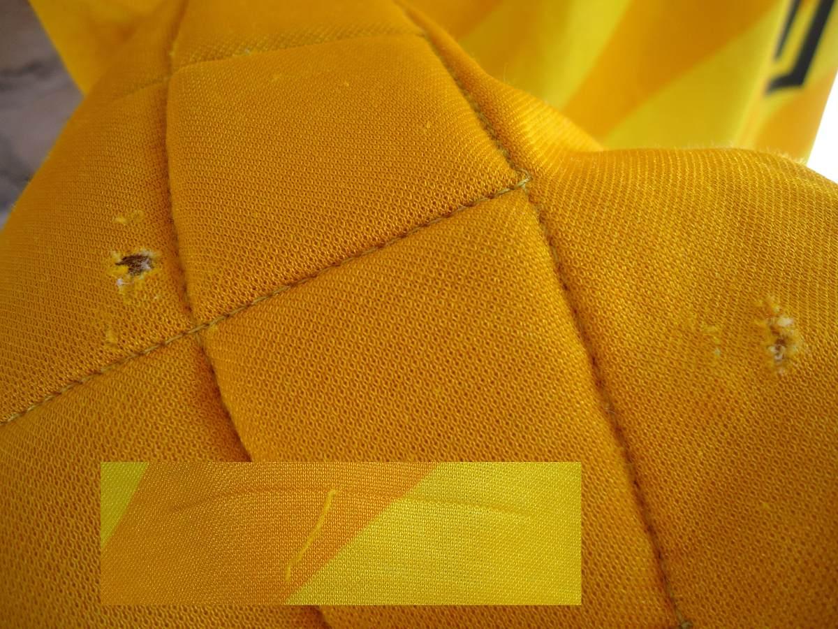 968fd69b04e5c camisa adidas futebol shirt portugal goleiro bento 1984 orig. Carregando  zoom.
