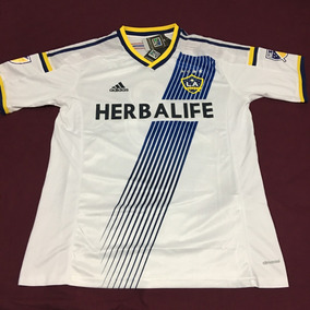 d3b702db67 Camisa La Galaxy Gerrard - Futebol com Ofertas Incríveis no Mercado Livre  Brasil