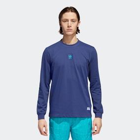 f165bcbb6d Tecido Mesh Poliester - Camisetas e Blusas no Mercado Livre Brasil