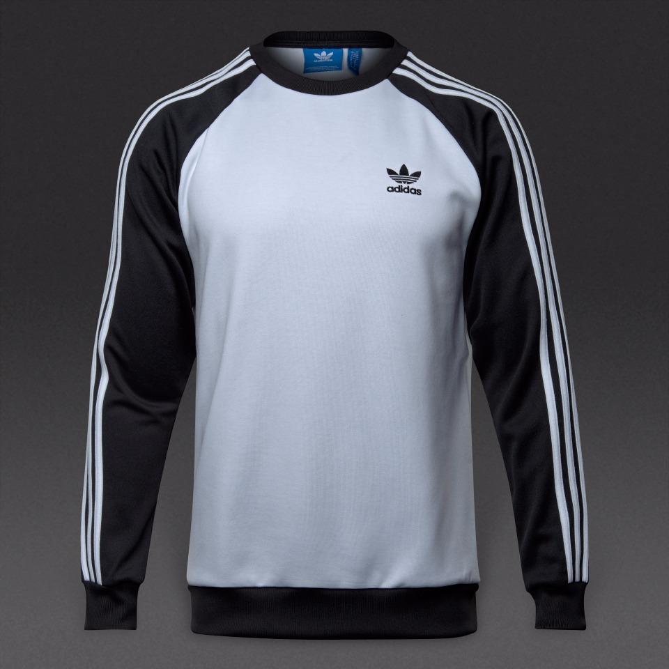 7fd849f4946 camisa adidas moleton manga longa masculina original novo. Carregando zoom.