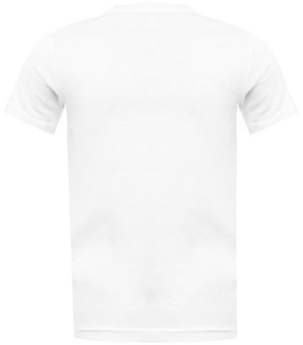 camisa adidas nba lebron james miami heat g77941 original+nf