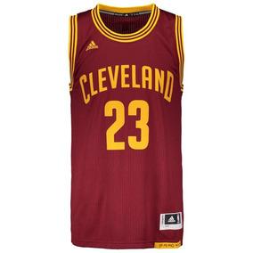 a0a38ca918 Camiseta Regata Miami Heat Retro Lebron James Nba Importada ...