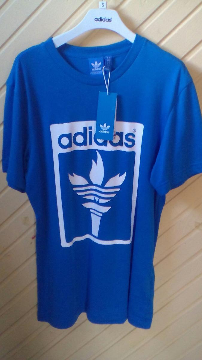 camisa adidas originals. Carregando zoom. deed0618e0245