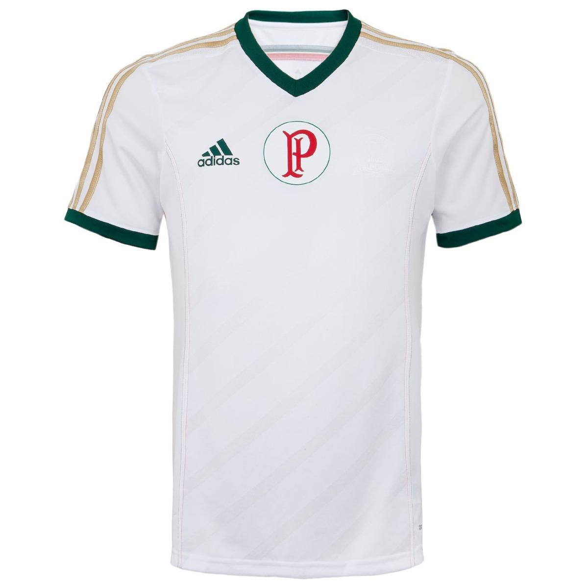 b44d5d4f3ac83 camisa adidas palmeiras 2014 jogador orig oficial de 350 por. Carregando  zoom.