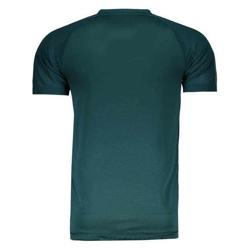 camisa adidas palmeiras 2017 treino. Carregando zoom. 0d1a2bc958215