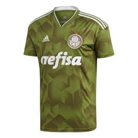 954b7f04a Camisa Palmeiras 2gg - Masculina Palmeiras em De Times Nacionais no Mercado  Livre Brasil