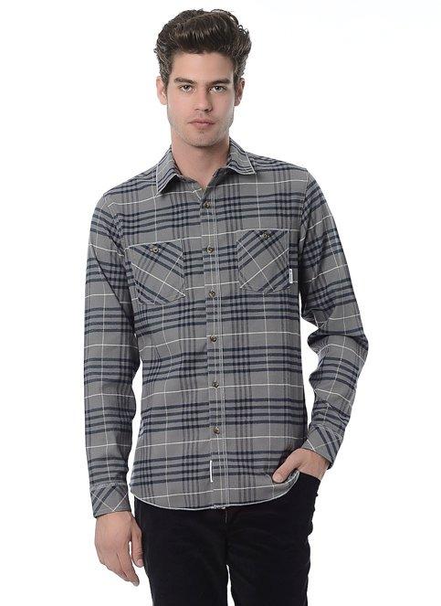 3edf1be816 Camisa adidas Skateboarding Hombre -   2.000