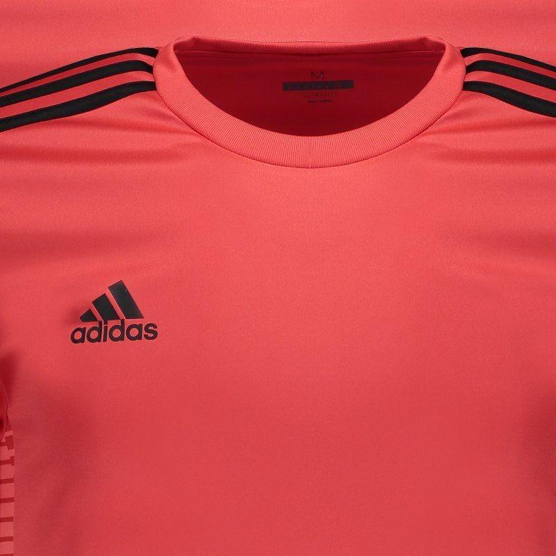 Climalite Vermelha Climalite Camisa Camisa Adidas Adidas Tango Tango 0PnkwOX8