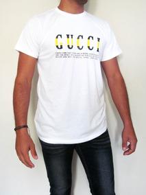 b3b5c4ddb Camisa Blanca Con Puntos Negros en Mercado Libre Venezuela