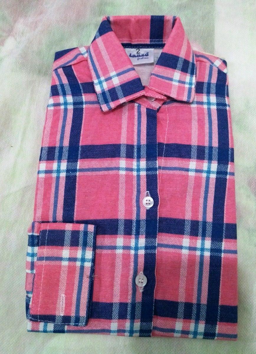 a233669f83c16 camisa adulto feminina country junina xadrez + 1 infantil. Carregando zoom.