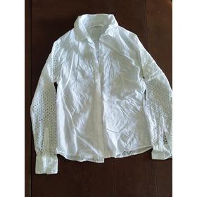 Camisa Akiabara Mujer