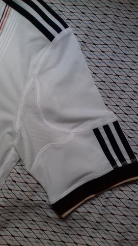 Camisa Alemanha 2010 Copa Do Mundo Original - Rara - R  210 a71e255594a53
