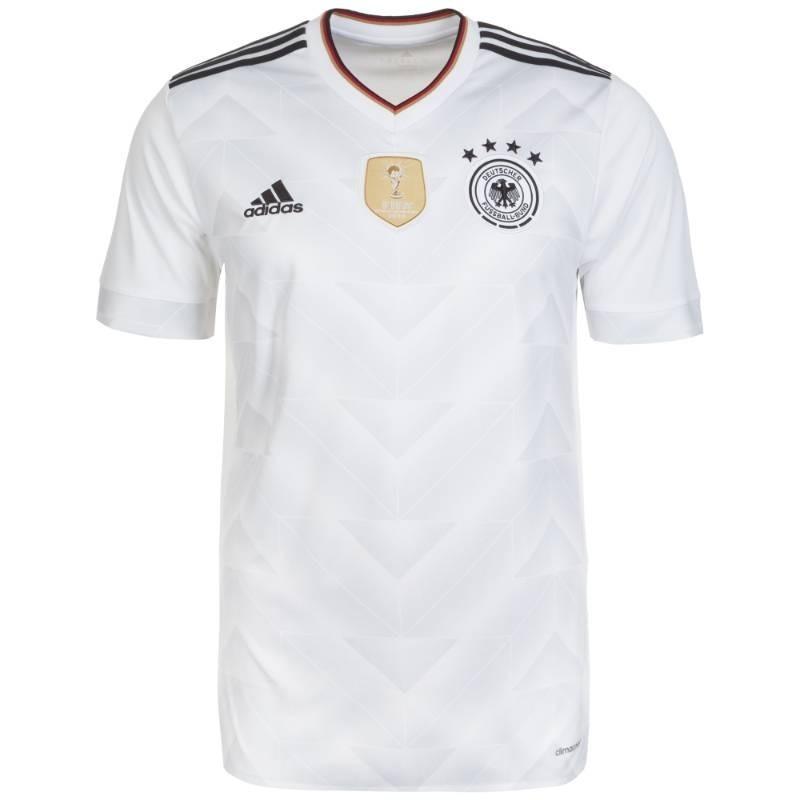 camisa alemanha branca original. Carregando zoom. 8134f5b37aa59