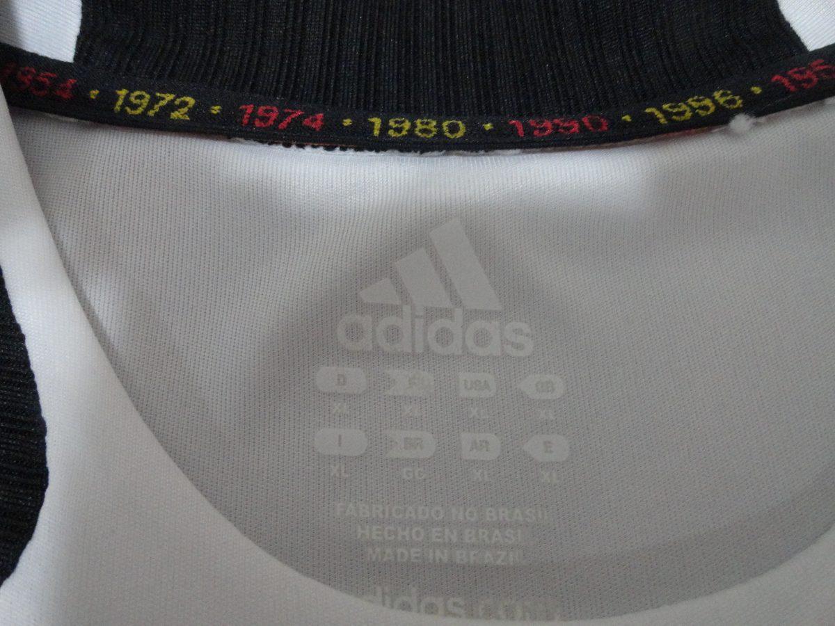 dc3bfab0d1 camisa alemanha gg 2008. Carregando zoom.
