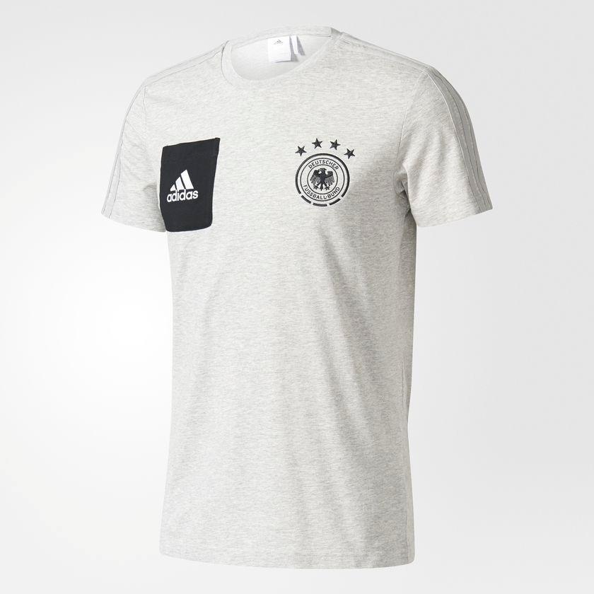 Camisa Alemanha Original Passeio Pronta Entrega Copa - R  119 a8e3441a516f9
