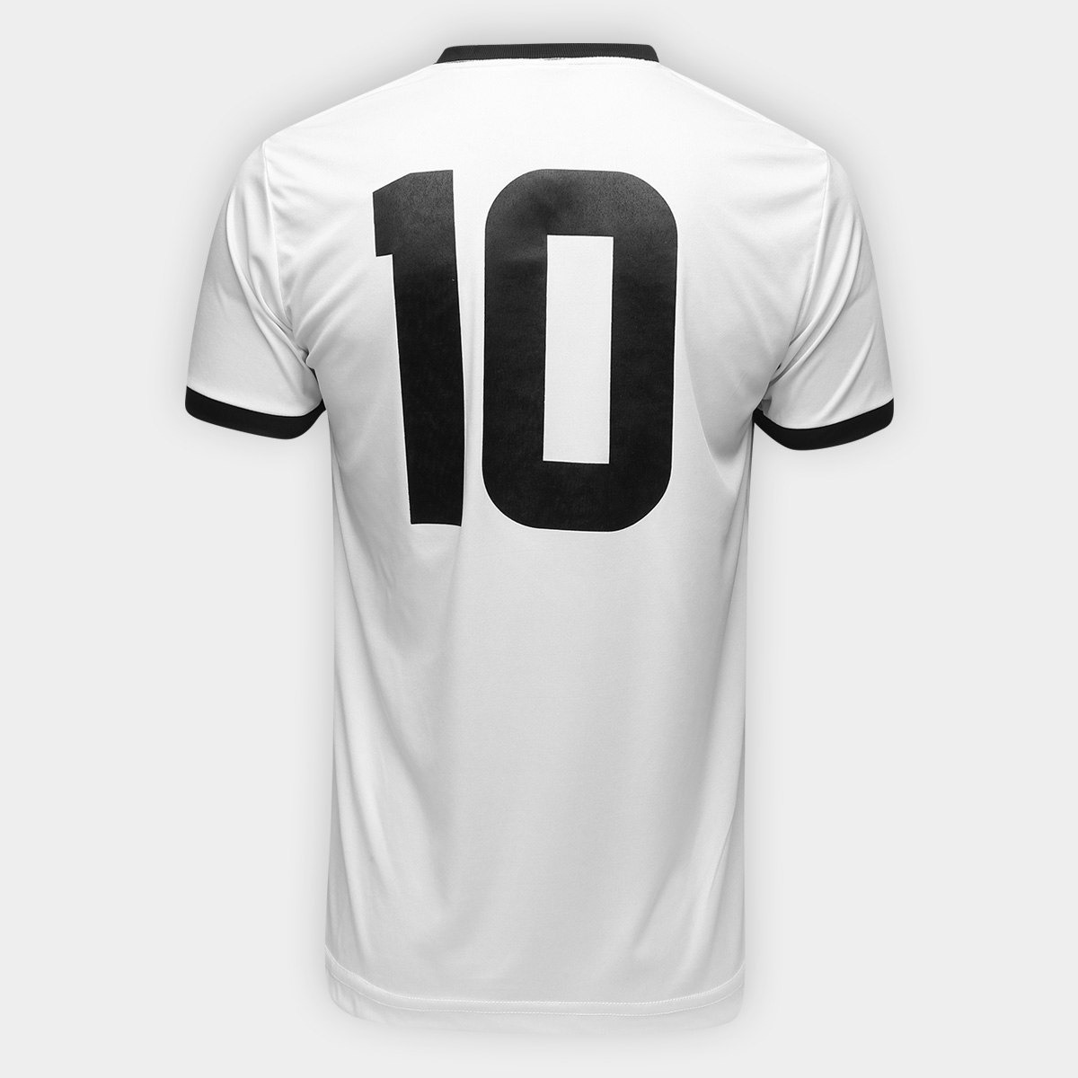 camisa alemanha retrô 1990 lotto número 10. Carregando zoom. 8b4cabf186443
