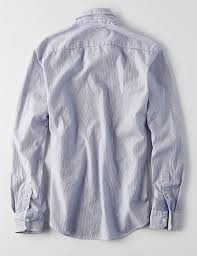 camisa american eagle de hombre talla large nueva original