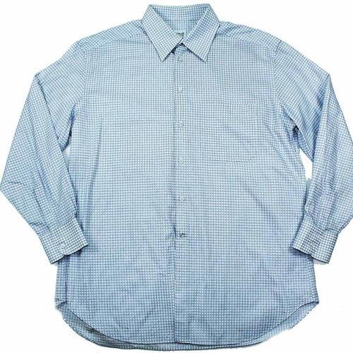 camisa armani collezioni talla 42