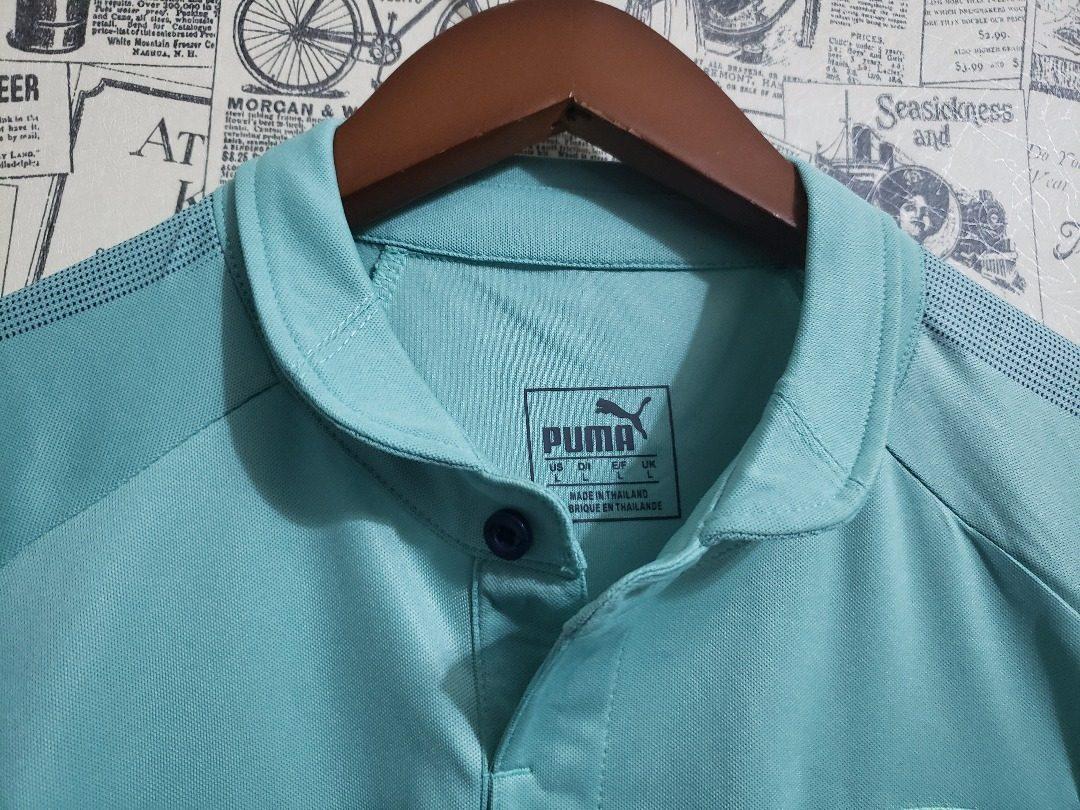 05d52558629b6 camisa arsenal third 18 19 padrão original. Carregando zoom.