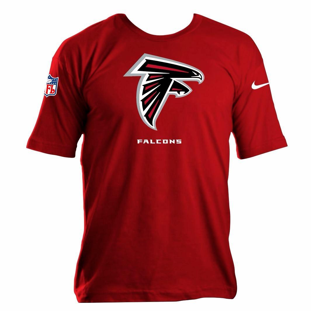 8531386097963 camisa atlanta falcons nfl malha. Carregando zoom.