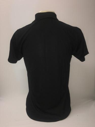 camisa atletico mineiro