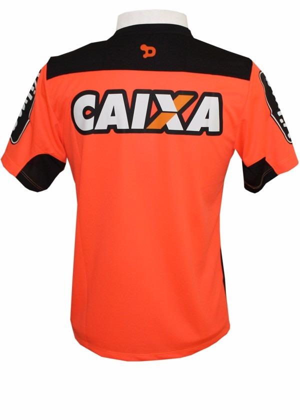 70cd28151 camisa dryworld atlético mineiro treino 2016 oficial · camisa atlético  mineiro. Carregando zoom.