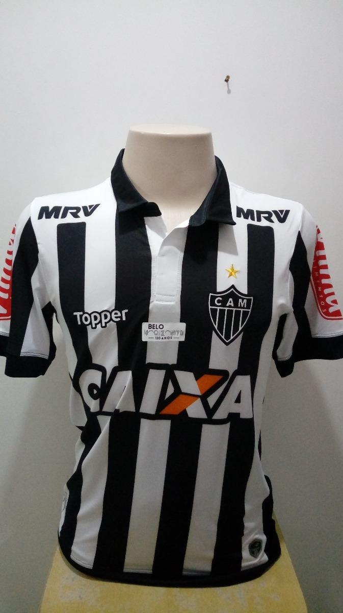 6cebbece6 Camisa atletico mineiro brasileiro elder carregando zoom jpg 673x1200  Mercado livre camisa atletico mineiro