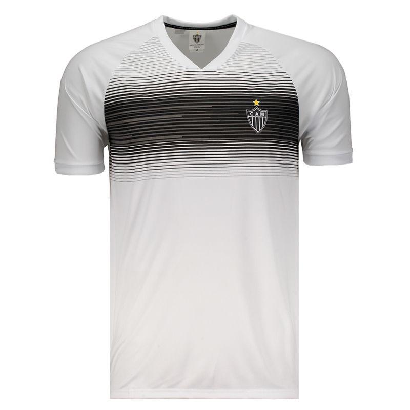 ef82c6d1f0 Camisa Atlético Mineiro Legend - R$ 84,90 em Mercado Livre