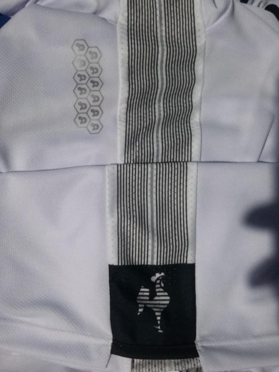 04cff6221d camisa atlético mineiro oficial dry world cazares - tam xxl. Carregando zoom .