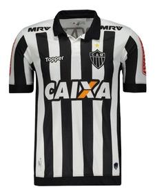 4dd5b4c57a Ovos Galados De Lambu Futebol Camisas Times Nacionais - Esportes e Fitness  com Ofertas Incríveis no Mercado Livre Brasil
