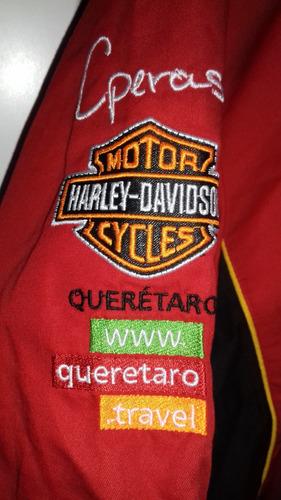 camisa automovilismo racing carreras de autos nascar