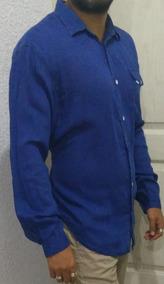 efb018b56 Camisas Hombre Estilo Japones - Camisas Casual de Hombre Larga en ...