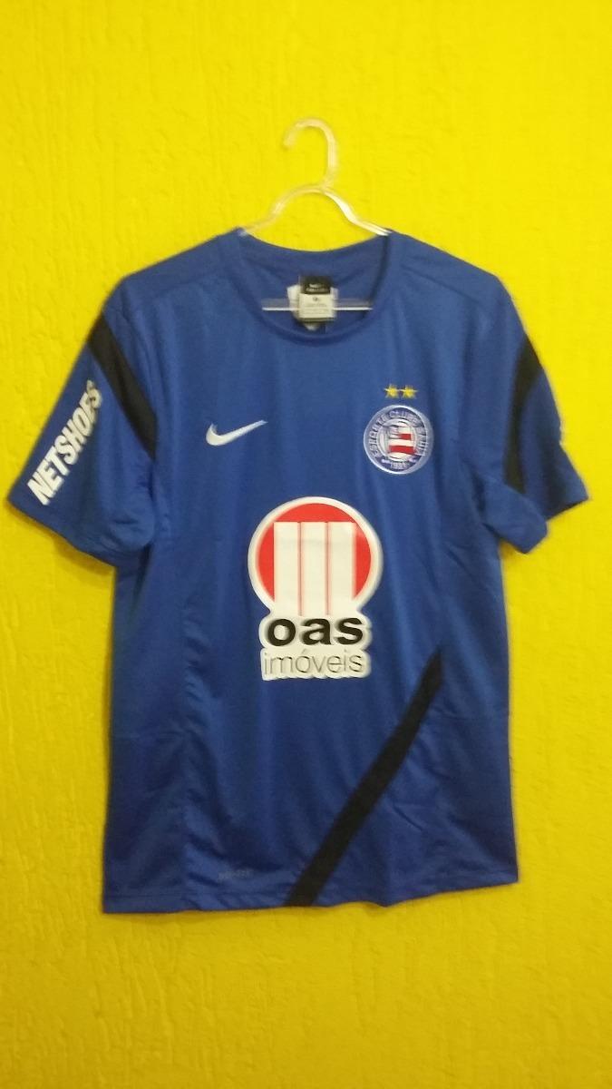 Tag  Camisa Treino Brasil 2018 Netshoes f99366406c342