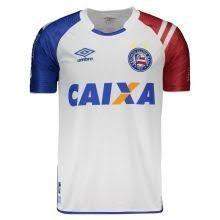 camisa bahia futebol