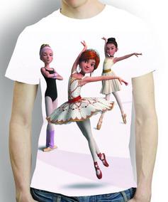 d692a0a7e2 Kit Ballet Masculino - Calçados