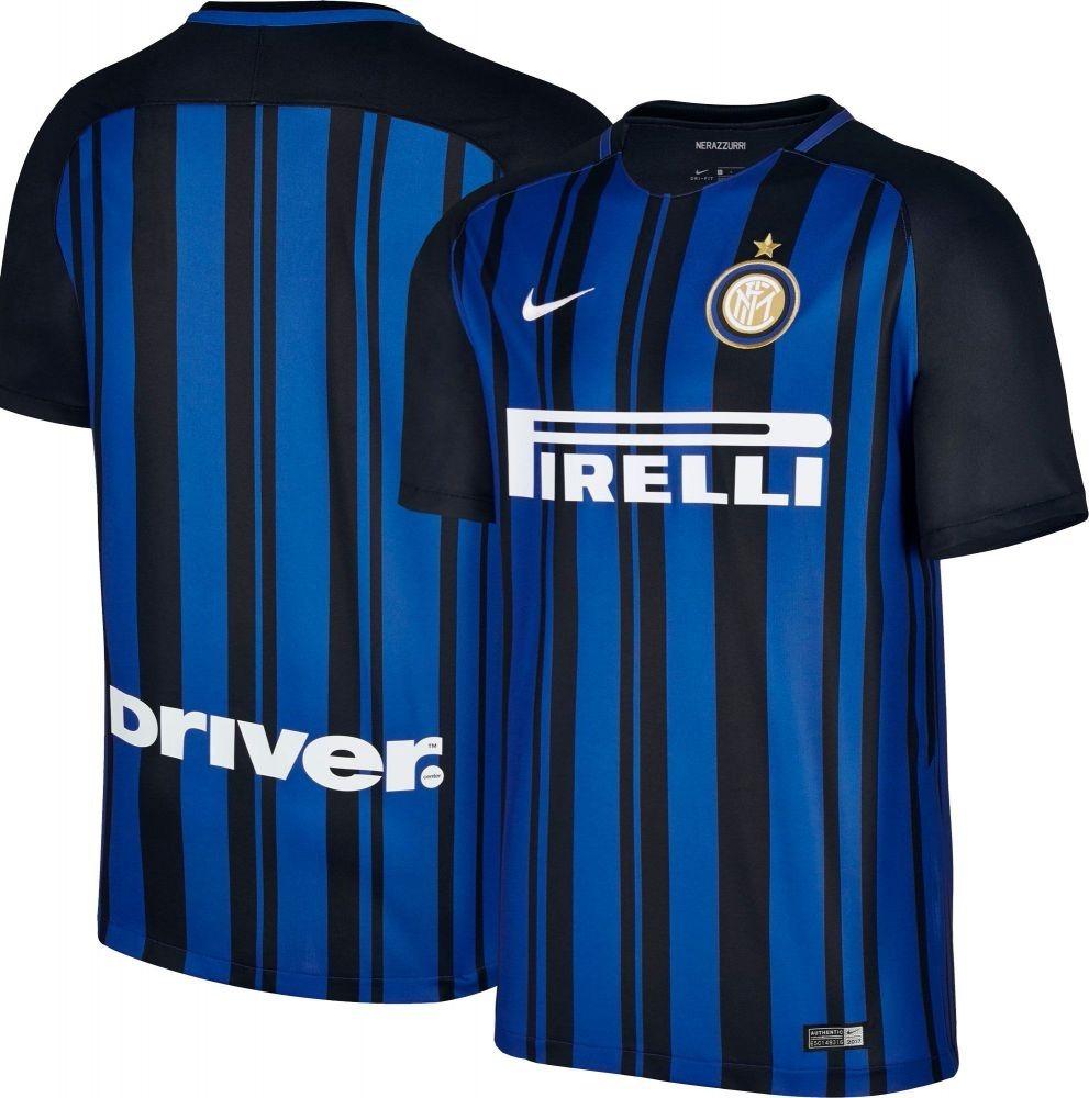 9db0d6fa11 camisa barata futebol italiano 2017 2018. Carregando zoom.