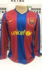 e5de53291 Camisas Time Futebol 10 Reais Times Brasileiros Masculina - Camisas de  Futebol, Usado no Mercado Livre Brasil
