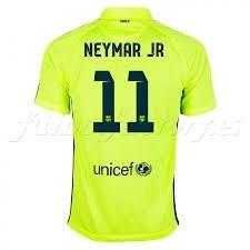 camisa barcelona  2014/2015
