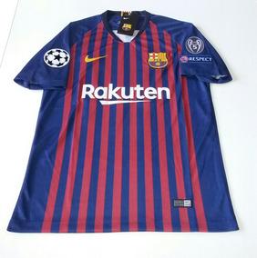 27ab4d57d8 Camisa Barcelona Messi Rosa - Futebol com Ofertas Incríveis no Mercado  Livre Brasil