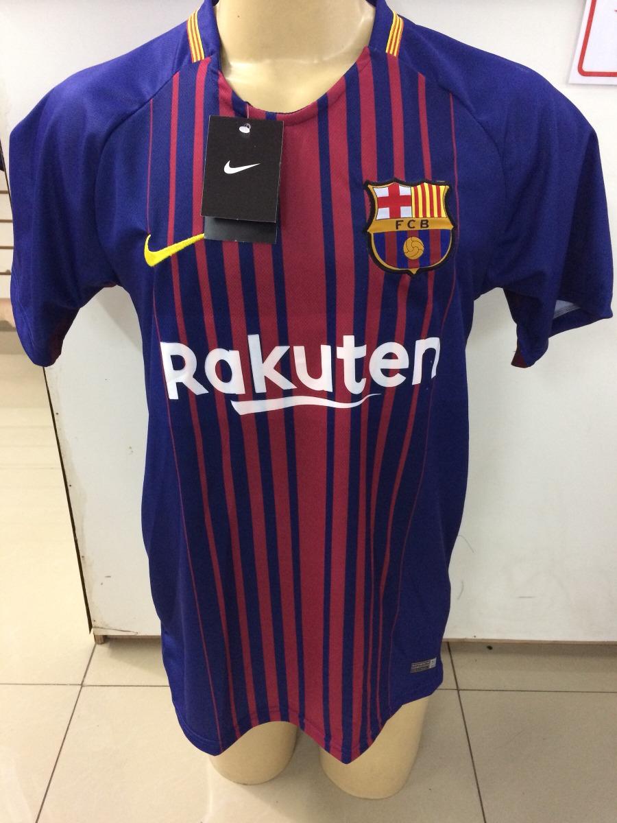 3b7c3e1dd0 Camisa Barcelona (coutinho) - Frete Grátis E Parc. Sem Juros - R  79 ...