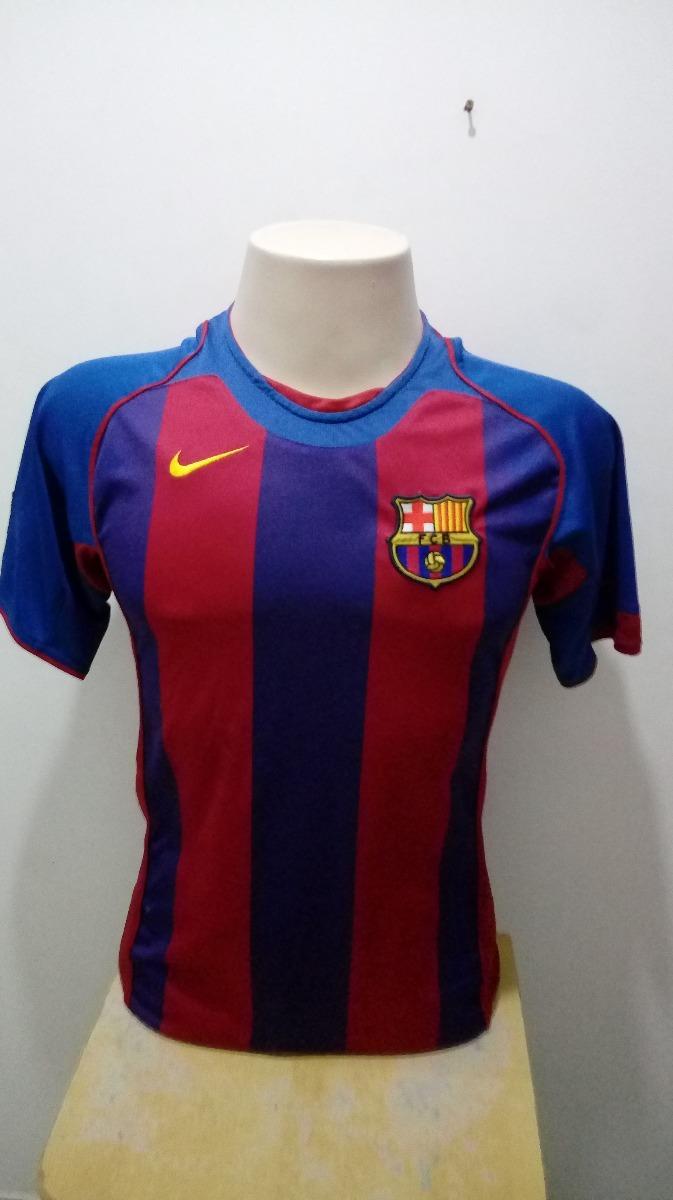 30affbaee0709 camisa barcelona infantil. Carregando zoom.
