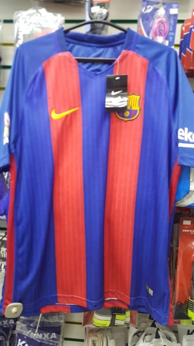 camisa barcelona nike 2016 2017 pronta entrega. Carregando zoom. f635835e8396d