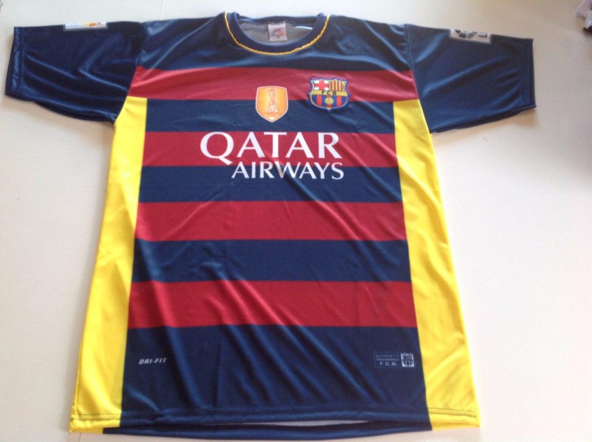 camisa barcelona p m g manga curta. Carregando zoom. cc4a5d4ad160e