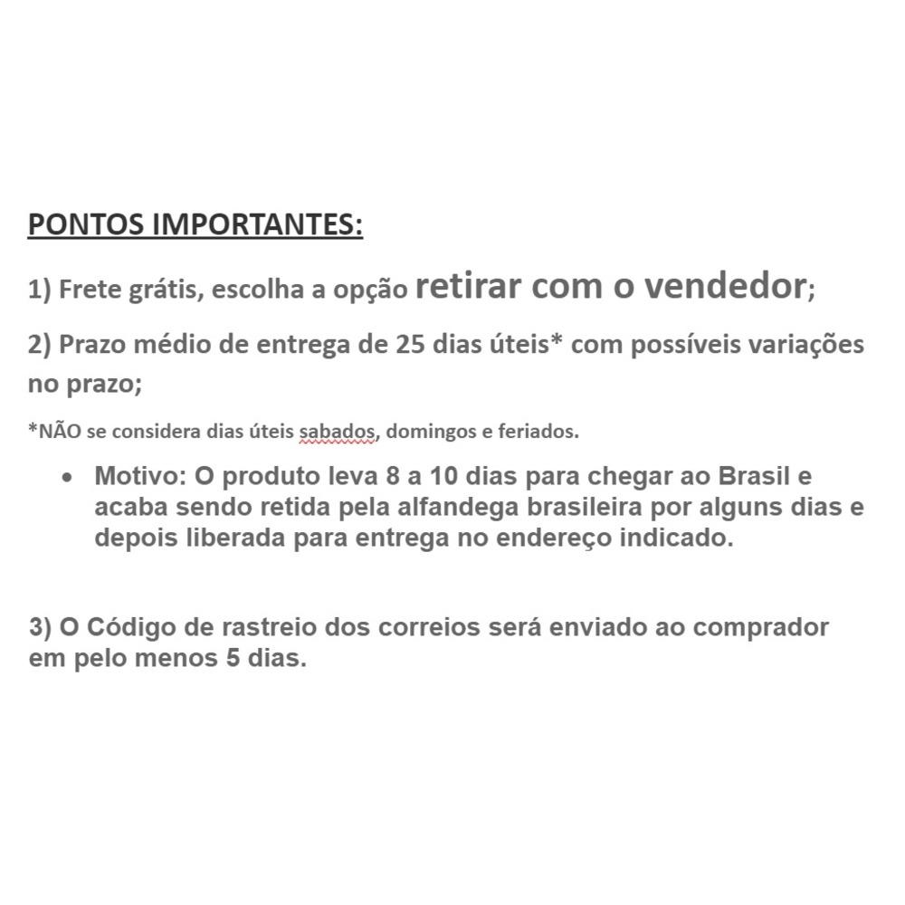 64ab34c0c505b Camisa Barcelona Pré-jogo Preta Frete Grátis - R$ 144,99 em Mercado ...
