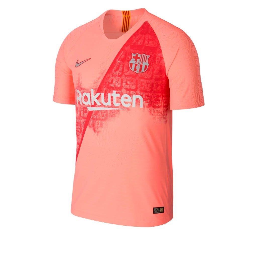 0d8014229d Camisa Barcelona Third 2018 2019 Frete Grátis - R  130