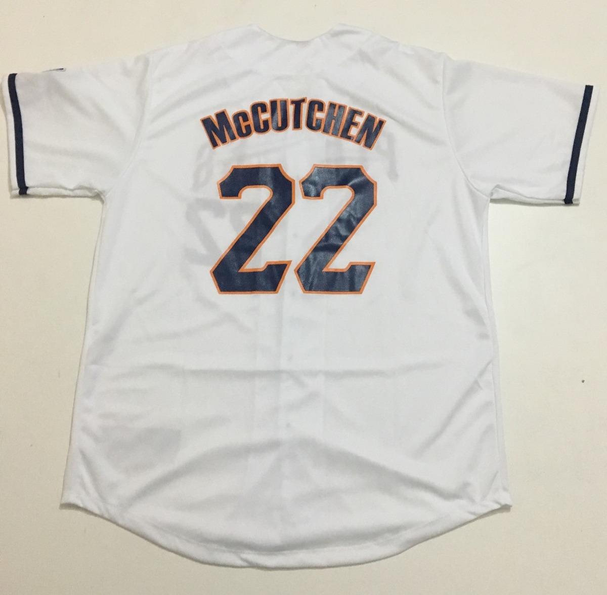 dbdbc170fc camisa baseball manga curta de botão prt. Carregando zoom.