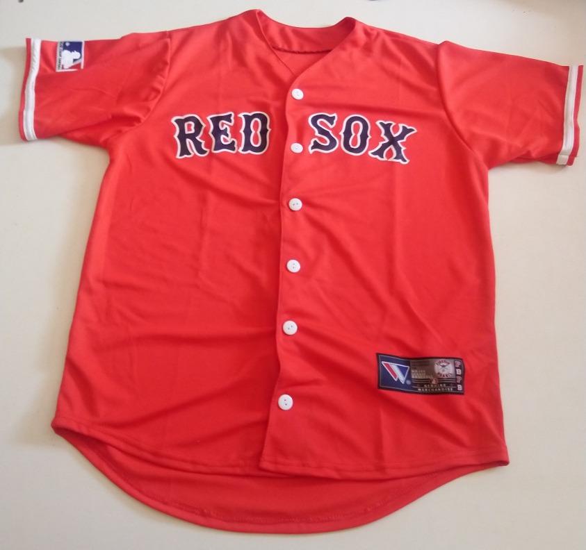a79e4434dd camisa baseball manga curta de botão rds. Carregando zoom.