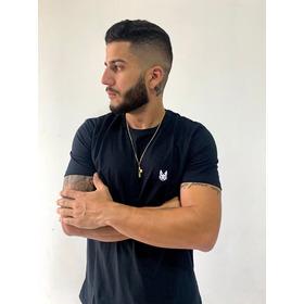 Camisa Básica Devitto